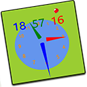 images/128x128/3dClock128x128.png